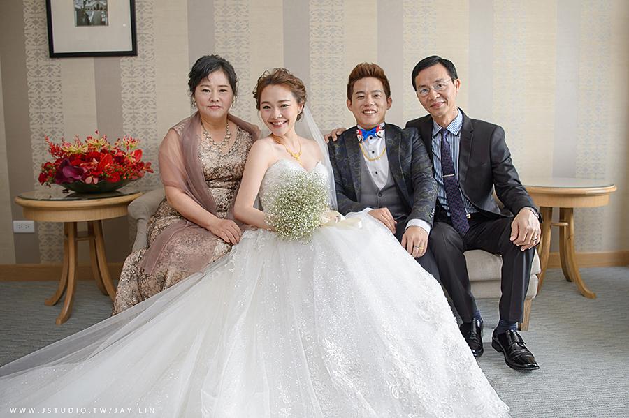 婚攝 翰品酒店 婚禮紀錄 婚禮攝影 推薦婚攝  JSTUDIO_0092