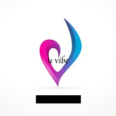 colorful abstract logo template design (maryross4) Tags: logo abstract corporate company identity symbol icon color colorful style creative template sign marketing branding advertising promotion modern shape element logotype vector business design concept illustration logodesign businesslogo logoicons abstractlogo app organization floral swirl 3d