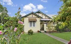 123 Hill Street, Quirindi NSW