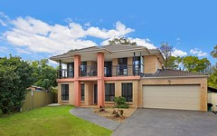74 Bombala Street, Pendle Hill NSW