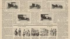 1908-11-28 9 (foot-passenger) Tags: dionbouton  dedionbouton bnf gallica bibliothquenationaledefrance   1908