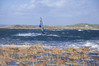 20160929-DSC_0281.jpg (selvestad) Tags: larkollen windsurf