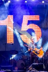 Acstica '16 I (vilchesdavid) Tags: msica concert concierto figueres acstica mishima caravent festival guitarra nikon 80200