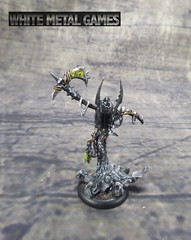 Cryx Starter Box for BS