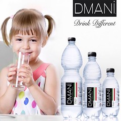 img1 (dmaniwater) Tags: dmani dmaniwater europe water black style blackstyle drinkdifferent drinkdiffrent new drink different uae gcc international springs dxb جديد مياه عذبة نقية اوروبا انتعاش طبيعية ينابيع جبال الامارات الخليج