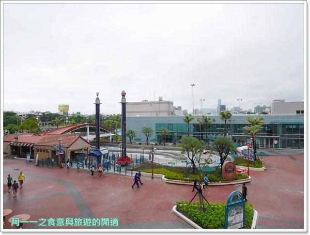 大魯閣草悟道.鈴鹿賽道樂園.高雄捷運景點.購物中心image036