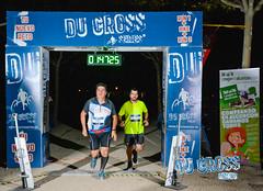 DuCross (DuCross) Tags: 2016 272 282 alcorcon ducross meta vd
