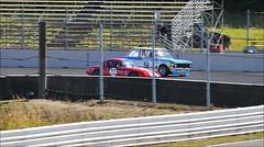 DSC_8381 (valvecovergasket) Tags: portland pir vintage racing 2016 sovren datsun nissan bre