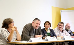 Gesundheitskonferenz, Wuppertal2016_29 (linksfraktion) Tags: 160924gesundheitskonferenz wuppertal fotos niels holger schmidt