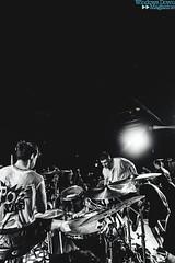 Turnstile (Windows Down Mag) Tags: turnstile live music show concert gamechangerworld backtoschooljam backtoschooljam2016 reaperrecords popwigrecords roadrunnerrecords brendanyates