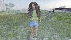 The trace (mackinit) Tags: firestorm secondlife story brooke gardens scene nature life real roleplay rp sl sims paris landscape me selfportrait selfie model darkhole water sky reflectionsecondliferegionthetracetoosecondlifeparcelthetracesecondlifex59secondlifey169secondlifez32