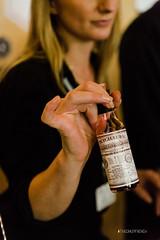 8936 (#TheCrazyFrench) Tags: quintessence rhum barmag saint raphal spiritueux madeinfrance alcool blend gin vodka savoirfaire artisan craftspirit armagnac cognac