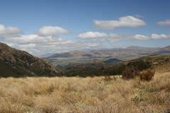 Woolshed Creek (ambodavenz) Tags: woolshed creek mt mount somers mid canterbury new zealand scenic landscape