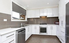 5/49 Chelmsford Road, South Wentworthville NSW