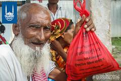 2016_Bangladesh_Qurbani_07_L.jpg