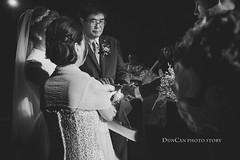 秉芳_54 (duncan_imageo) Tags: duncan 婚攝 婚禮紀錄 自助婚紗 海外婚紗 平面攝影 台北婚攝推薦 戶外婚禮 文定 迎娶 婚宴 君品酒店 京站