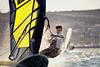 joy of win (koolandgang) Tags: rrd point7 kayhan windsurf windsurfers wind drops dropbydrop alaçatı alacati