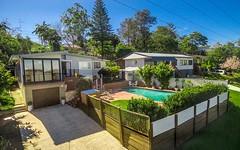 20 Kellas Street, Lismore Heights NSW