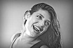 Beautiful smiles (Wal CanonEOS) Tags: beautifulsmiles beautiful smiles sonrisa bellasonrisa bella beaut bellezza modelo model alegria happiness woman mujer joven femme femenina girl lady modelofemenina femmemodel she ella miss modelando modeling posando posing hermosa hermosamodelo modelohermosa beautifulwoman argentina argentinabsas bsas buenosaires caba colegiales canon eos rebelt3 canoneosrebelt3 capitalfederal ciudadautonoma ciudaddebuenosaires alaire alaireproducciones instudio enstudio hdr hdrbw monocromatico monocromatic monocromo modelofemenia modelofemme modelwoman risa smile blancoynegro blackandwhite byn bw blanco y negro retrato retratobyn retratos portrait portraitbw portraits