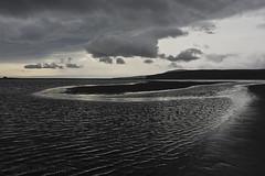 sept-1010344-2 (lebeaupinagnes) Tags: agneslebeaupin agnes lebeaupinagnes landscape myvatn automne mood north norduland northlife september iceland islande icelandic colours