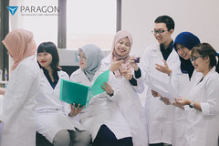 IMG_8597 (Festy Prahastya) Tags: pti paragon technology innovation science scientist cosmetics