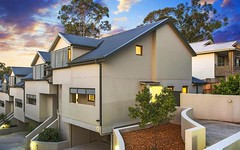 1/33-35 Windermere Avenue, Northmead NSW