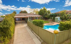 24 Evans Street, Greta NSW