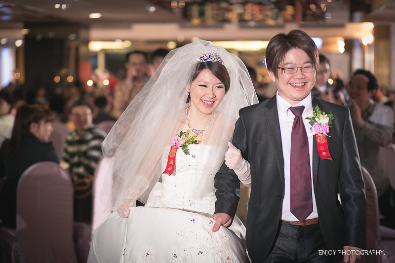 耕源 真馨 結婚-0122.jpg