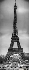 Effiel Tower up close (Najmul Hassan) Tags: adventure k2 hassan explorers hunza gilgit experts the karakorum danyore skardu askole najmul fairymeadows satpara photograpphy