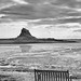Lindisfarne Reflections