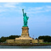 Statue of Liberty_4