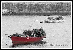 Galcia 2012 (J.M. Taboada) Tags: espaa canon eos spain galiza taboada canoneos norte 40d eos40d canoneos40d jmtaboada