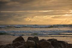 Dawn on the Pacific (best viewed large) (Emanuel Papamanolis) Tags: bigmomma friendlychallenges winnerchallengefactory mygearandme rememberthatmomentlevel1 rememberthatmomentlevel2 vigilantphotographersunite winnerchallengeclub