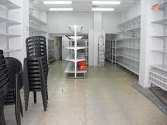 local de 70 m2. Consulte precio a su inmobiliaria en Benidorm, Asegil www.inmobiliariabenidorm.com
