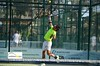 """Gabo Loredo padel final 1 masculina Torneo Tecny Gess Lew Hoad abril 2013 • <a style=""""font-size:0.8em;"""" href=""""http://www.flickr.com/photos/68728055@N04/8652028262/"""" target=""""_blank"""">View on Flickr</a>"""