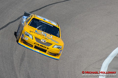 Alex Bowman (HMP Photo) Tags: nascar autoracing motorsports speedway stockcarracing texasmotorspeedway circletrack nationwideseries asphaltracing alexbowman nikond7000
