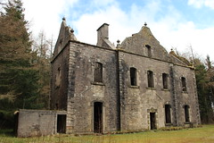 Carmichael House (IMG_9368)