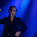 Nick Cave and the Bad Seeds 2391