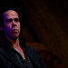 Nick Cave and the Bad Seeds 2468