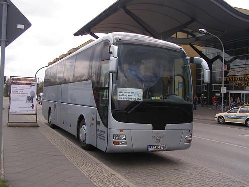 P4200471