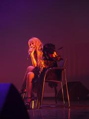 Aural Vampire - Mang'Azur 2013 - P1590246 (styeb) Tags: convention palais 13 neptune avr
