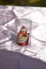 Ice Cream Hagen-Dazs (MissLilieDolly) Tags: accessoires accessories dcorations ameublement furniture dollhouse maison de poupes collection glace hagendazs ice cream missliliedolly miss lilie dolly aurelmistinguette