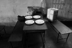 km42-1196 (renata laszczak) Tags: school thailandia birma ong maesot birmania km42 campamentosrefugiados colaborabirmania