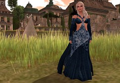 A Song of Ice and Fire 1 (Charisma Jonesford) Tags: sl fantasy secondlife ikon belleza redgrave slink embody themuses fantasyfaire wasabipills