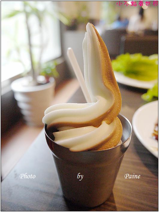 桃園韓味煮藝銅盤烤肉吃到飽 (51).JPG
