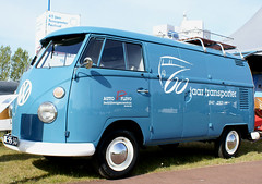 "BE-55-30 Volkswagen Transporter bestelwagen 1965 • <a style=""font-size:0.8em;"" href=""http://www.flickr.com/photos/33170035@N02/8693641498/"" target=""_blank"">View on Flickr</a>"