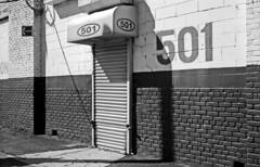 (andre dos santos) Tags: new york city nyc newyorkcity newyork haven 120 film rollei bronx s 100mm retro 80s 6x9 medium format thebronx fujica fujinon mott 501 f35 motthaven g690bl rolleiretro80s
