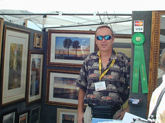 """MainSailArtFestival-2008-17 • <a style=""""font-size:0.8em;"""" href=""""http://www.flickr.com/photos/91848971@N05/8693860196/"""" target=""""_blank"""">View on Flickr</a>"""