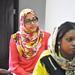 TEDxKhartoum Volunteers Meeting (5)