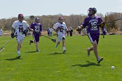 2013-04-27 at 12-08-42 (Dawn Ahearn) Tags: lacrosse rockyhill mthope headstrong 19jamesneri 12jackdobrinky
